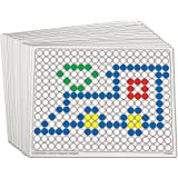 Lakeshore Magnetic Designer Pattern Cards