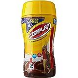 Complan Jar - 450 g (Chocolate)