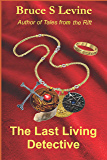 The Last Living Detective
