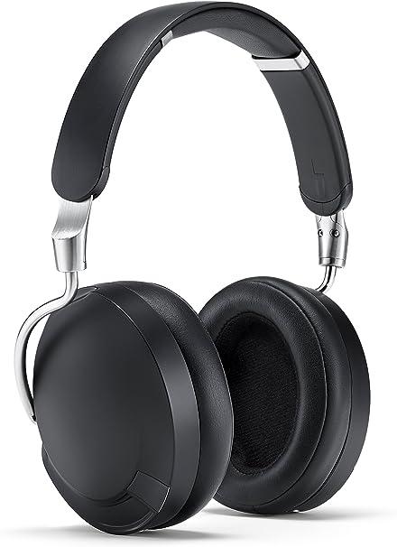 Status Audio HD Zwei Kopfhörer