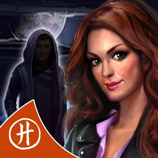 Adventure Escape: Cult Mystery (Murder Case, Room, Doors, and Floors Detective Story!)