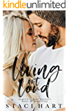 Living Out Loud (The Austens Book 4)