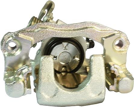 Mando 16A5031 Disc Brake Caliper Original Equipment