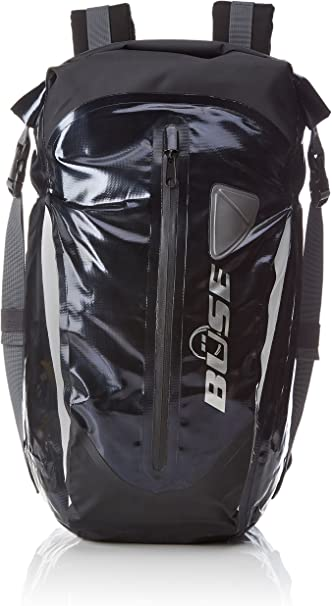 büse 90822 wasserdichter rucksack 30 liter
