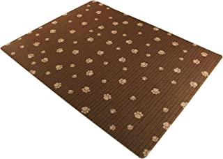 product image for Drymate Dog Crate Mat