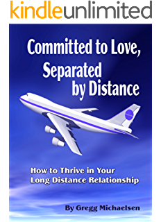 Dating advice for long distance relationships
