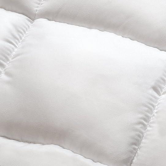 surmatelas maison de la literie top maison de la literie angers vous propose son guide du. Black Bedroom Furniture Sets. Home Design Ideas