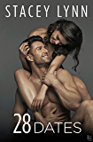 28 Dates (Crazy Love Book 3)