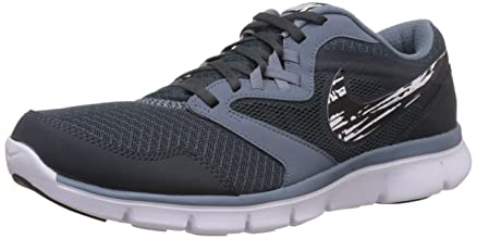 nike flex experience rn 3 msl scarpe sportive uomo