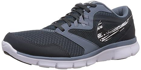 Nike Free 3.0 Uomo scarpe da corsa (BiancoNero),nike store