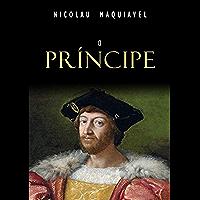 O príncipe: Clássico
