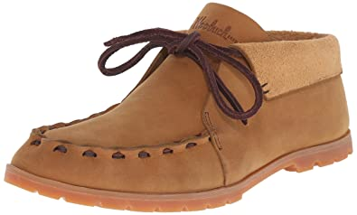 Woolrich Women's Cedar Lane Slip-On Loafer, Toasty, ...