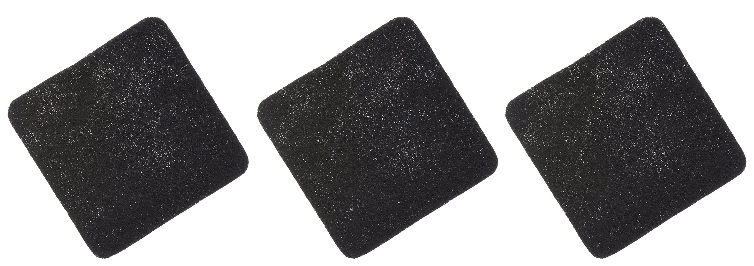 Weller WSA350F Carbon Filters for WSA350 Fume Absorber (3 Pack)