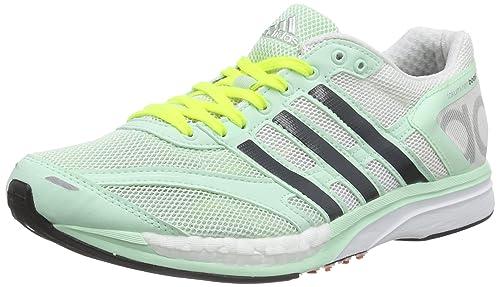 scarpe adidas donna 36