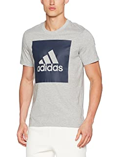 Nike Sportswear Tee Hangtag Swoosh-707456-063 Camiseta deportiva ... ca6fda1fa930f