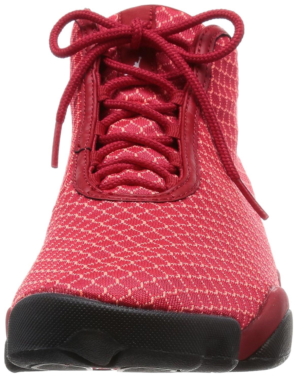50fc27006dbd33 ... wide range 58bcf bd2bc Amazon.com Nike Mens Jordan Horizon Shoe Gym  RedInfrared 23BlackWhite 9 ...