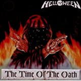 The Time of the Oath (Expanded Edition)