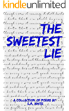 The Sweetest Lie