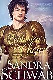 The Centurion's Choice: An Eagle's Honor Novella