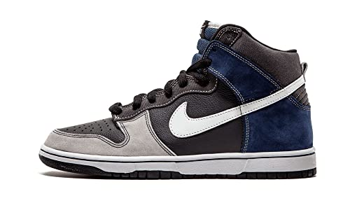 factory price 50d13 26c97 Nike Dunk High Pro SB - 9