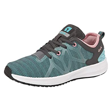 lightweight memory foam trainers Sale,up to 45% Discounts