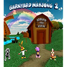 Barnyard Mahjong 2 [Download]