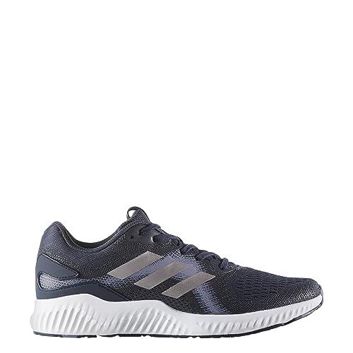 hot sale online e2434 d8280 adidas Aerobounce St W, Zapatillas de Running para Mujer Amazon.es Zapatos  y complementos
