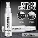 The Rich Barber N'Hance Hair Fibers Hold Spray