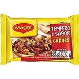 Maggi, Tempero & Sabor, Carnes, 50g