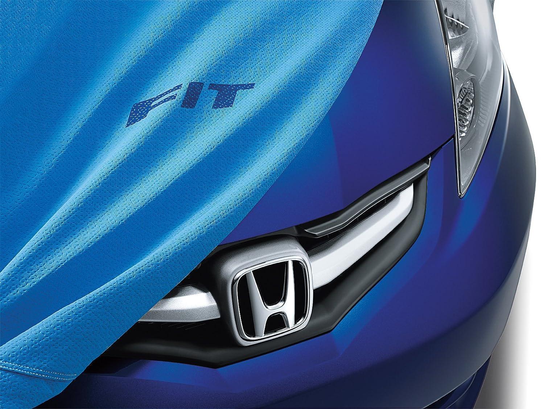 Honda Genuine 08P34-TK6-100 Car Cover