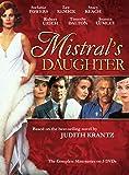 Amazon.com: Sins: Joan Collins, Timothy Dalton, Gene Kelly ...