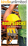 Road Blocks (By Design Book 8)