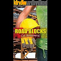 Road Blocks (By Design Book 8) book cover