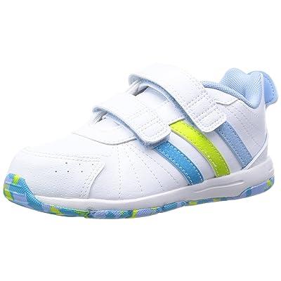 Adidas Snice 3 CF I B26395