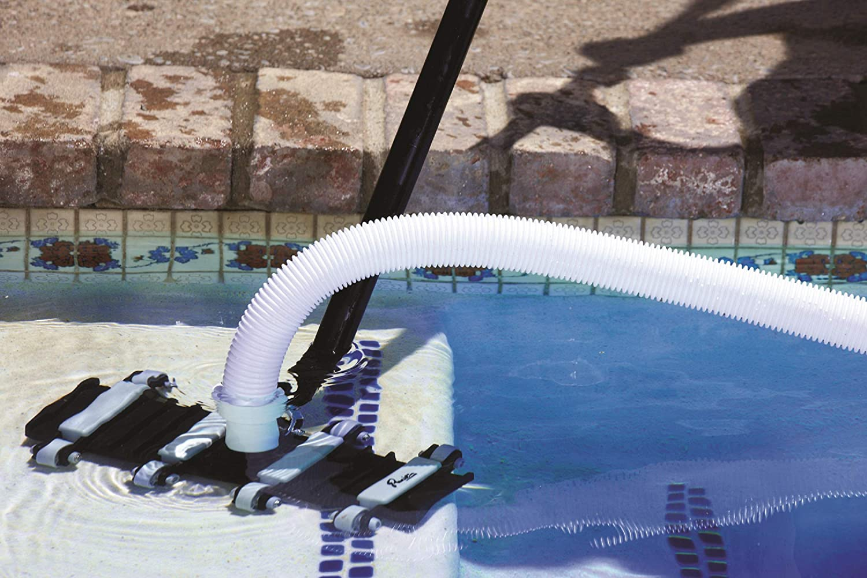 Poolpumpenschlauch-HookupDating-Dienste in arlington tx