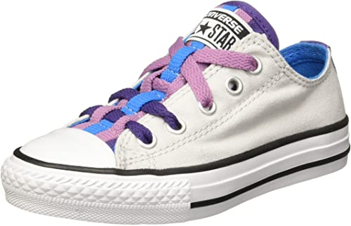 Converse Enfant Basse Mouse Chuck Taylor All Star Loopholes