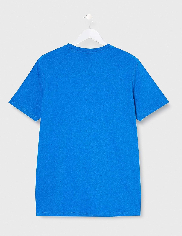 ellesse Herren Voodoo T-Shirt