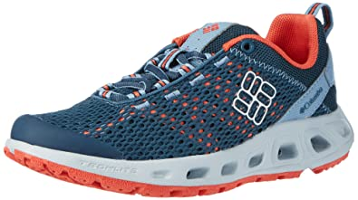 a959690dc79f Columbia Women s Drainmaker Iii Multisport Outdoor Shoes  Amazon.co ...