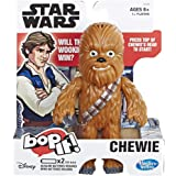 Bop It Star Wars Chewie Edition Electronic Games and toys for Kids - Ages 8+