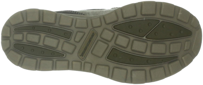 Skechers Para Hombre Venta Zapatos yVSsKUz2