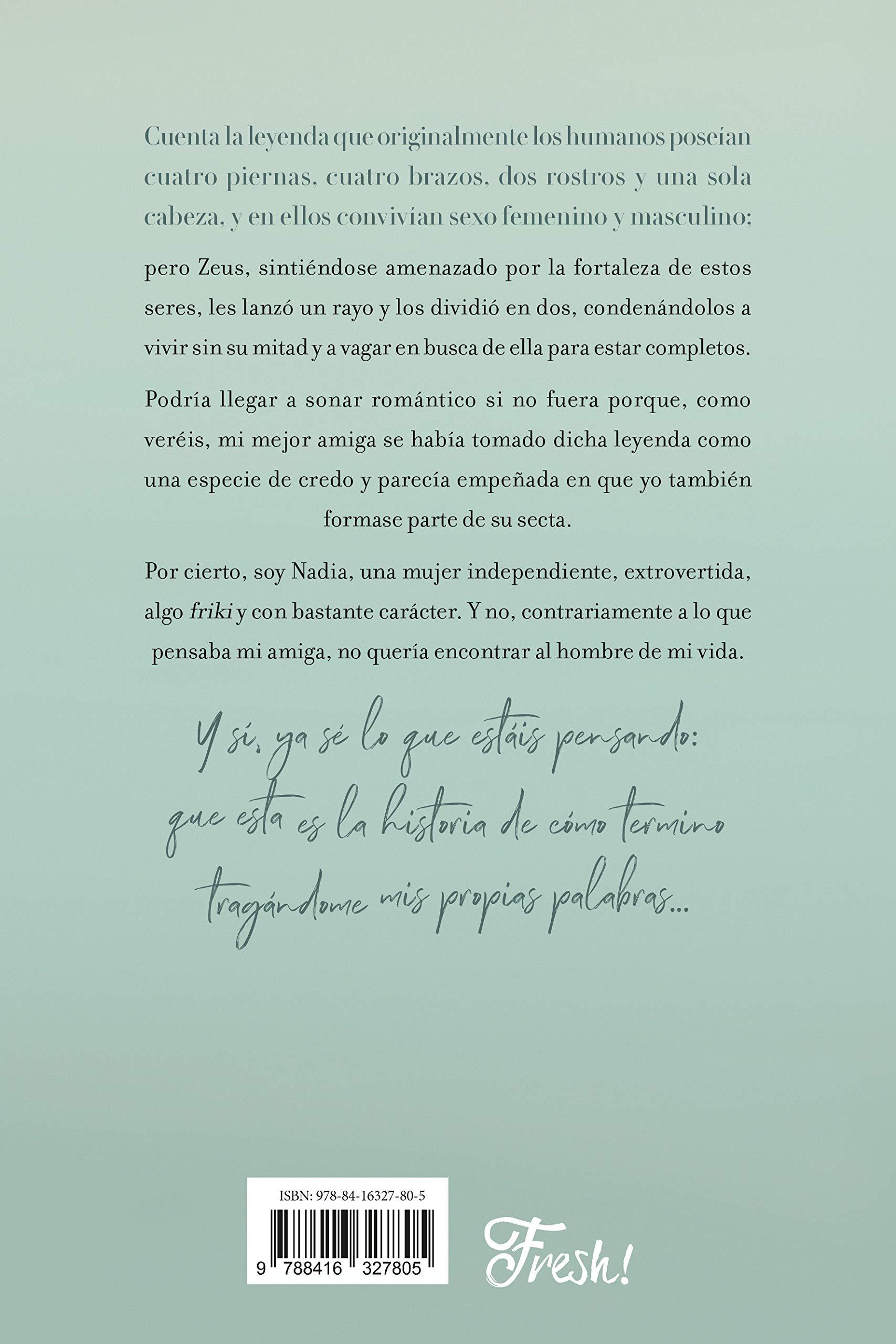 Solo Tres Citas... y una mentira (Titania amour): Amazon.es: VÍLCHEZ, VICTORIA: Libros