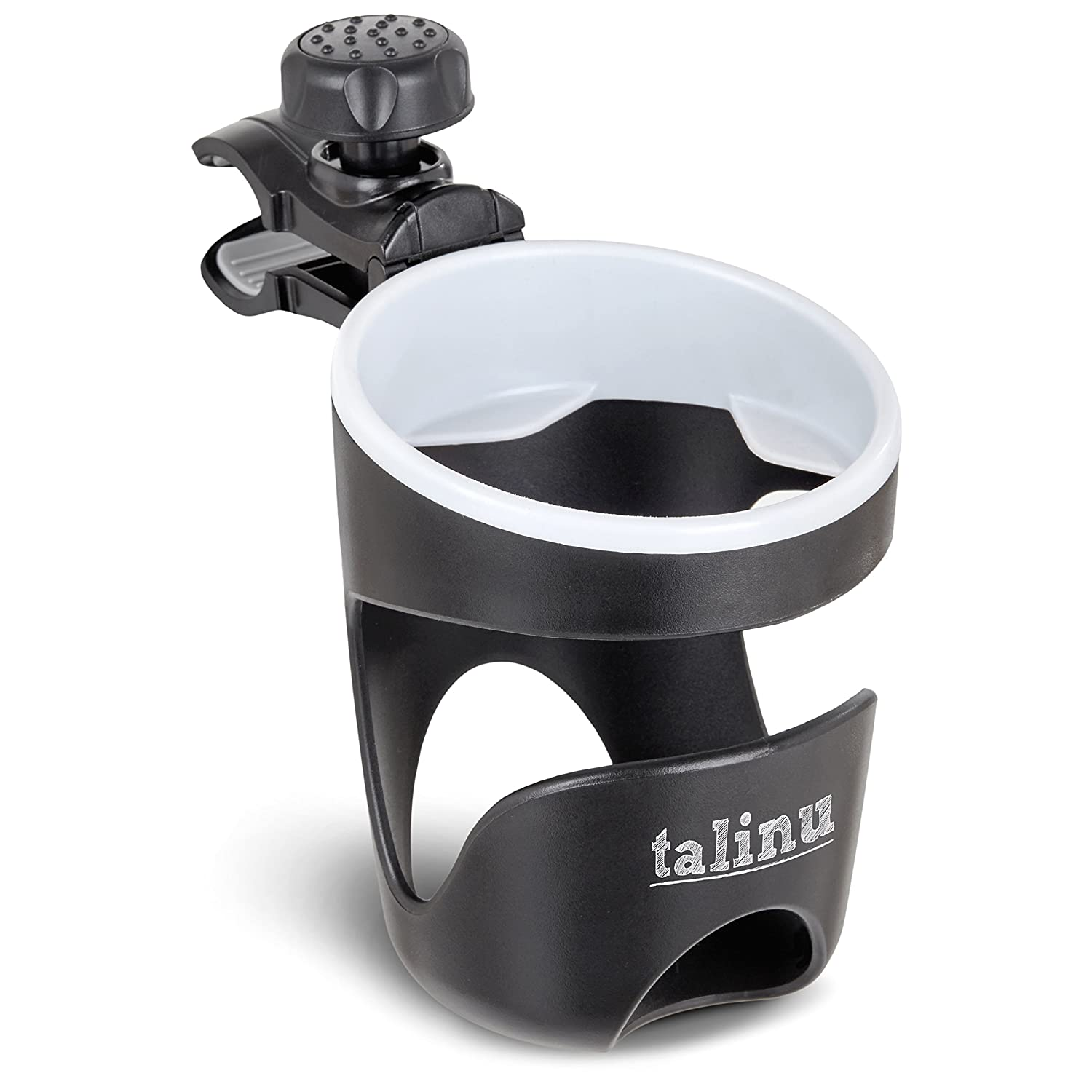 TALINU Stroller Cup Holder eSpring GmbH