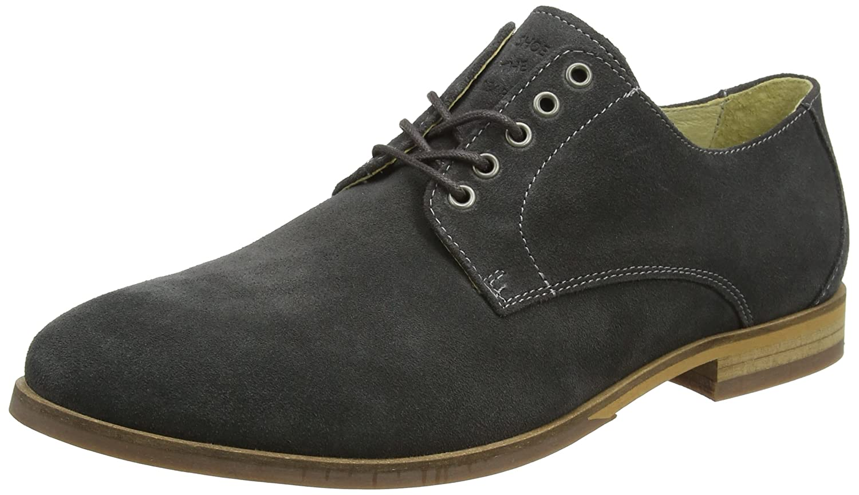 Shoe The Bear Carl S, Zapatos de Cordones Derby para Hombre