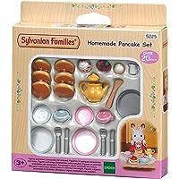 Sylvanian Families - 5225 - Set tortitas caseras