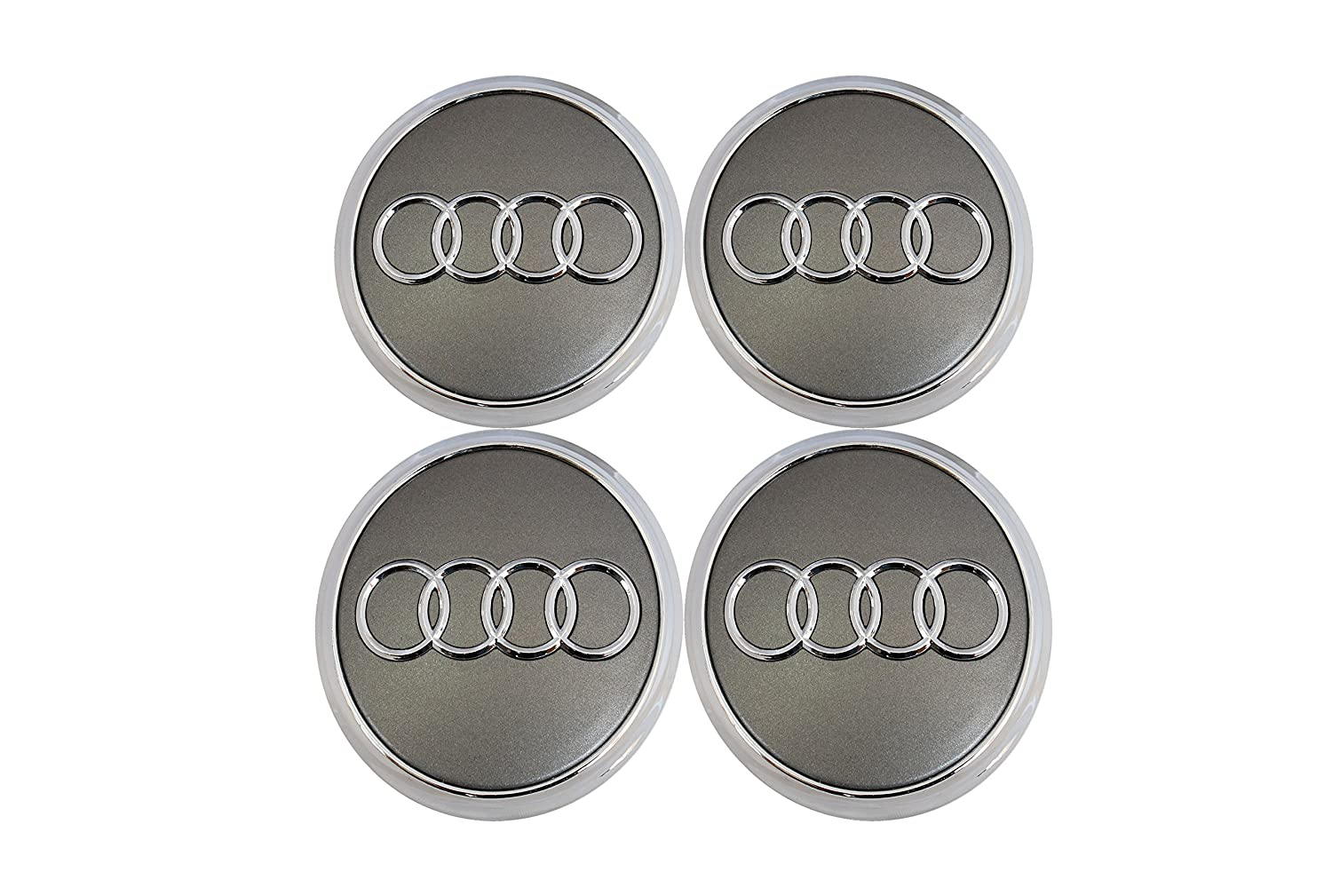 100 audi logo black and white audi s5 sportback