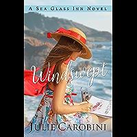 Windswept (Sea Glass Inn Book 3)