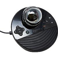 Sistema de Videoconferência Logitech BCC950