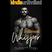 Whisper (Skins Book 2)