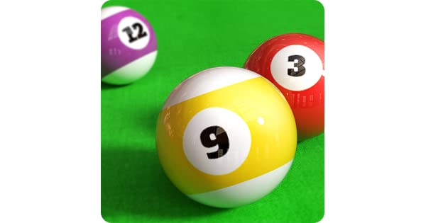 Pool: 8 Ball Billiards Snooker: Amazon.es: Appstore para Android