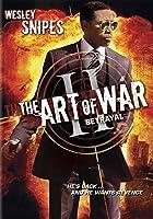 Art Of War II : Betrayal